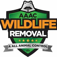 AAAC Wildlife Removal Advertising