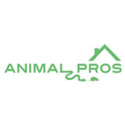 Animal Pros Marketing