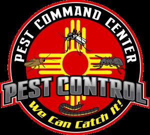 Pest Control Advertising