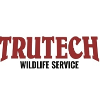 TruTech marketing