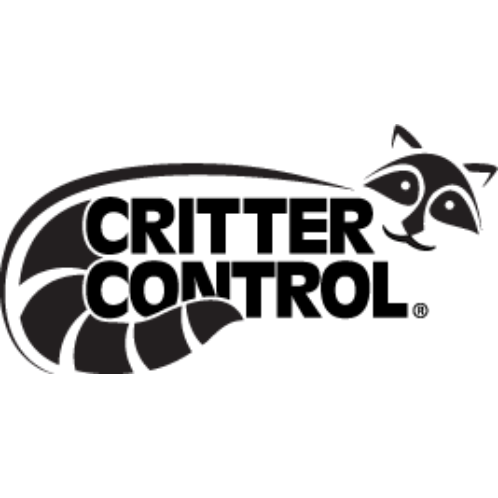 Critter Control Advertising