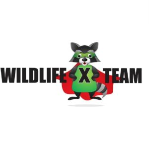 Wildlife X Team Advertising